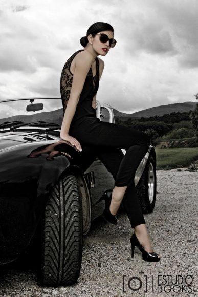 coche_clasico01