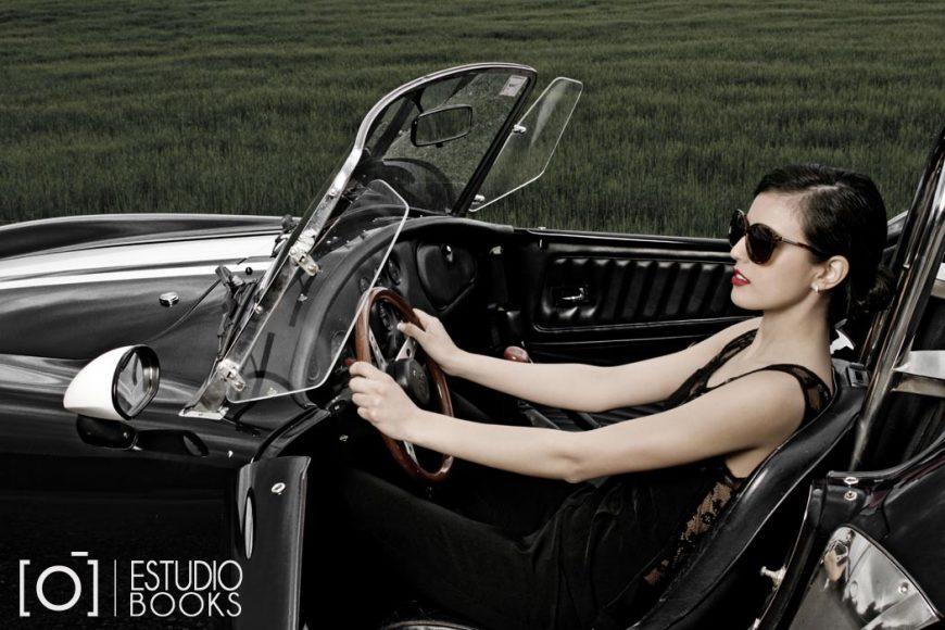 fotos_coche_clasico04