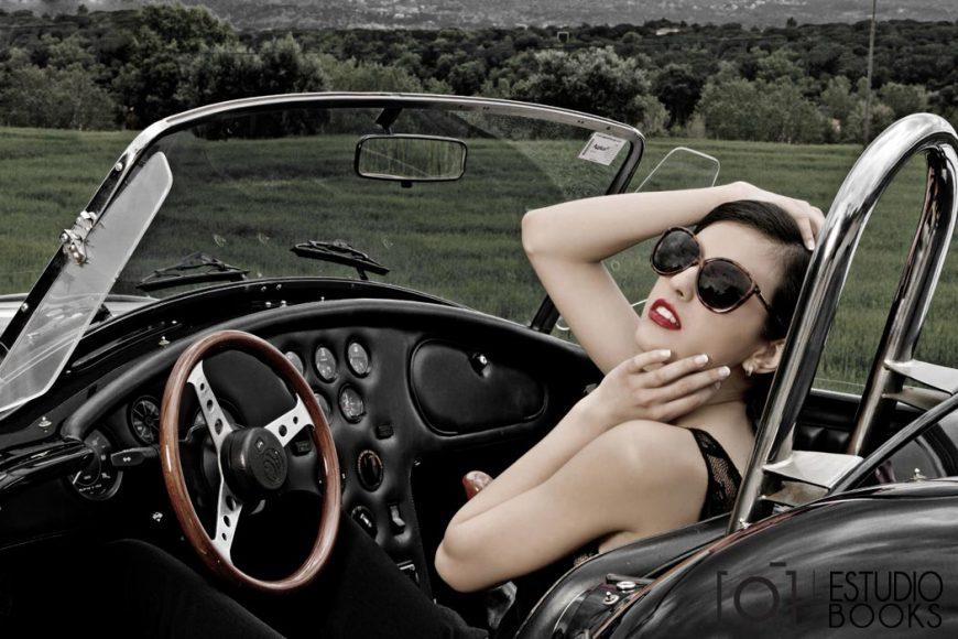 coche_clasico05