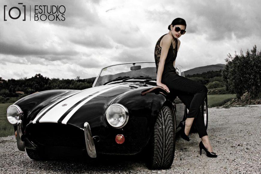 book_fotos_coche_clasico06