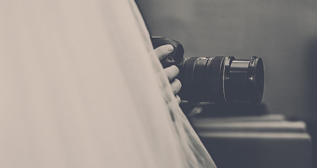 Fotografo Bodas Barcelona