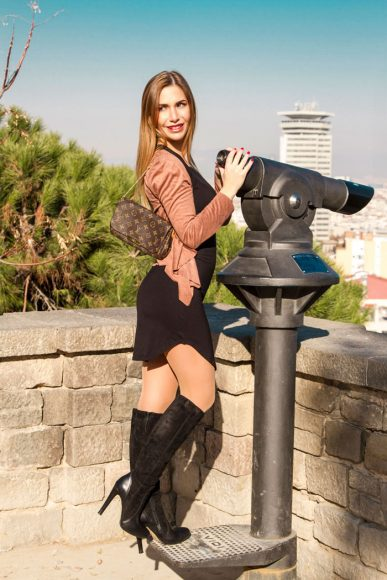 bloguera-de-moda-01
