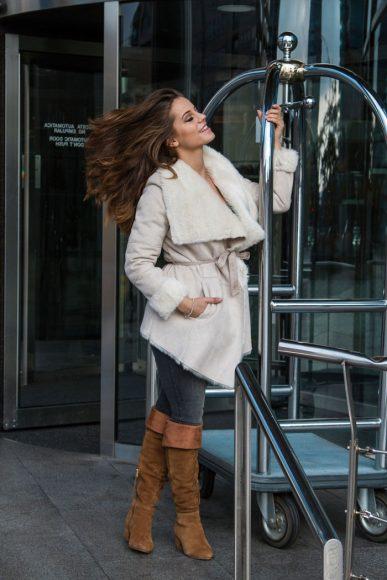 bloguera-de-moda-02