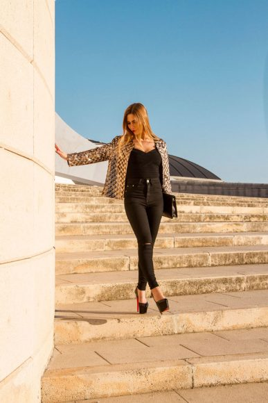 bloguera-de-moda-04
