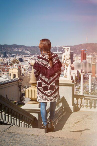fashion-blogger-barcelona-01