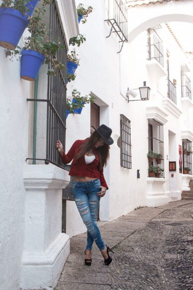 fotografo-para-bloguera-01