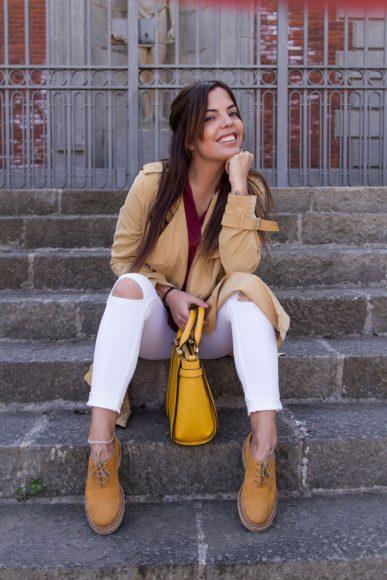 outfit-bloguera-moda-01