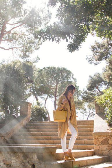 outfit-bloguera-moda-02