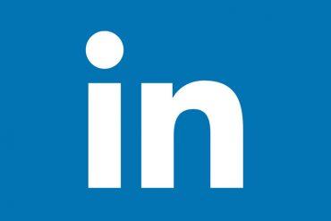 consejos para elegir una buena foto para linkedin