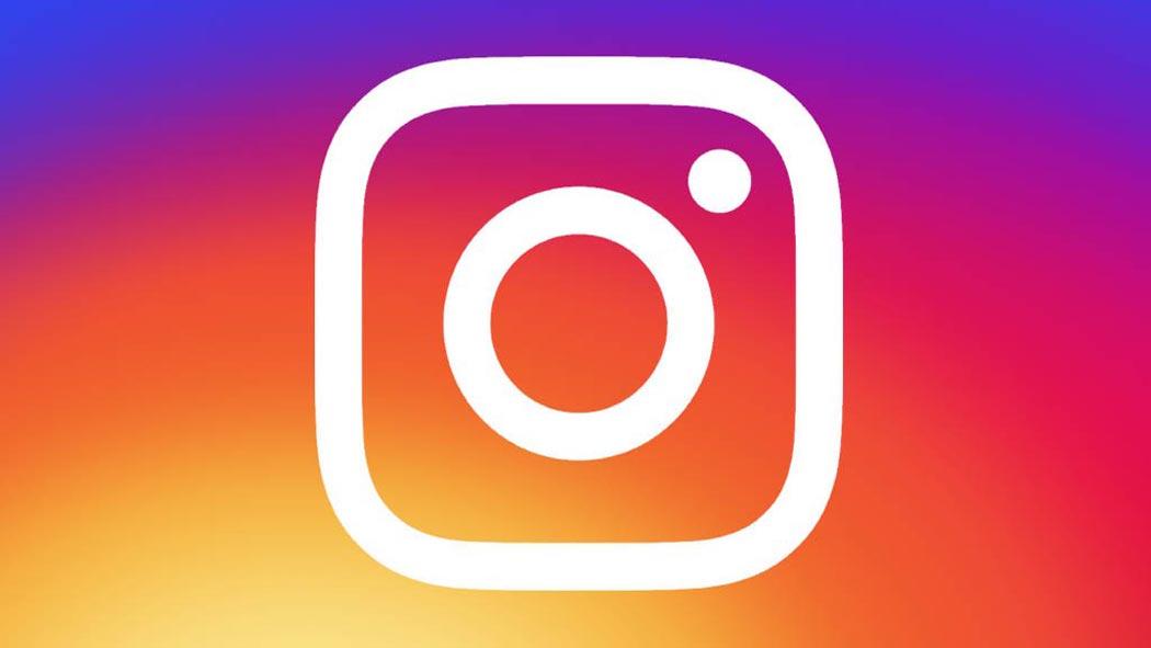 6 apps gratuitas que darán vida a tus fotos en Instagram