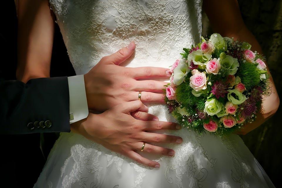 Cómo elegir el fotógrafo perfecto para tu boda