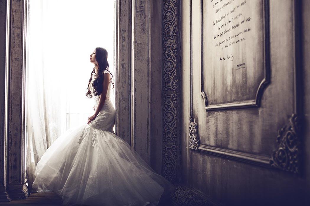 10 preguntas indispensables para el fotógrafo de tu boda